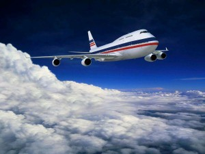 commercial-aircraft-wallpaper-3299-hd-wallpapers